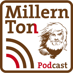 "Artikelbild Millernton Special - ""Fell In Love With A Girl"" Podcast"