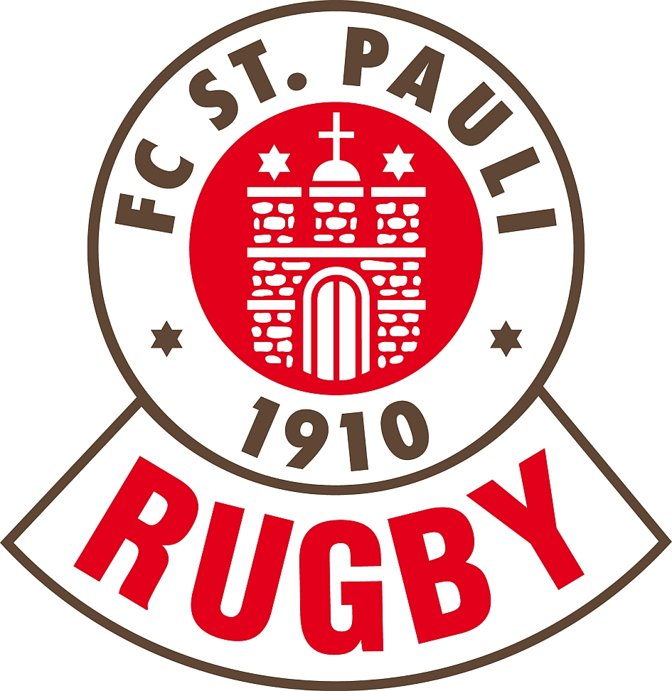 fc st pauli rugby